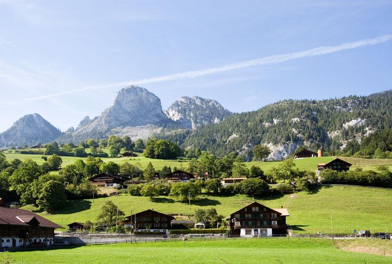 20050915 171 Martigny to Interlaken via les Diablerets.jpg
