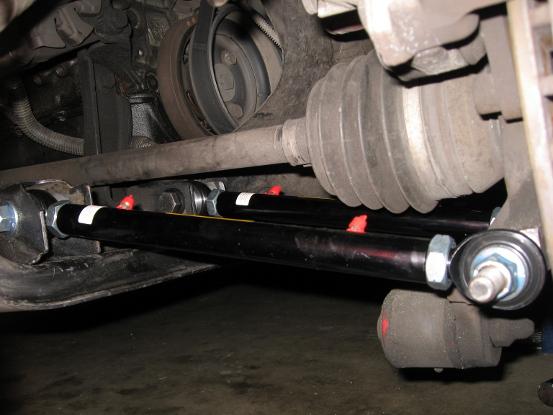 suspensionlinks 002 medium.jpg