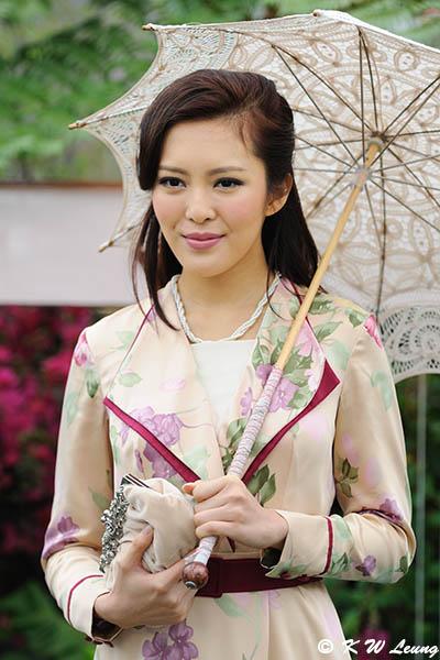 Kelly Cheung DSC_0023