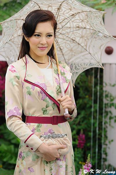 Kelly Cheung DSC_0049