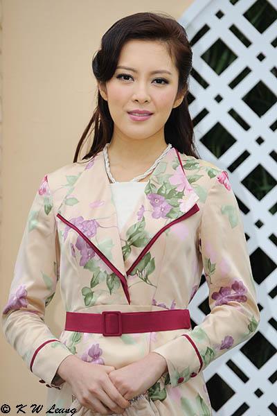Kelly Cheung DSC_9735