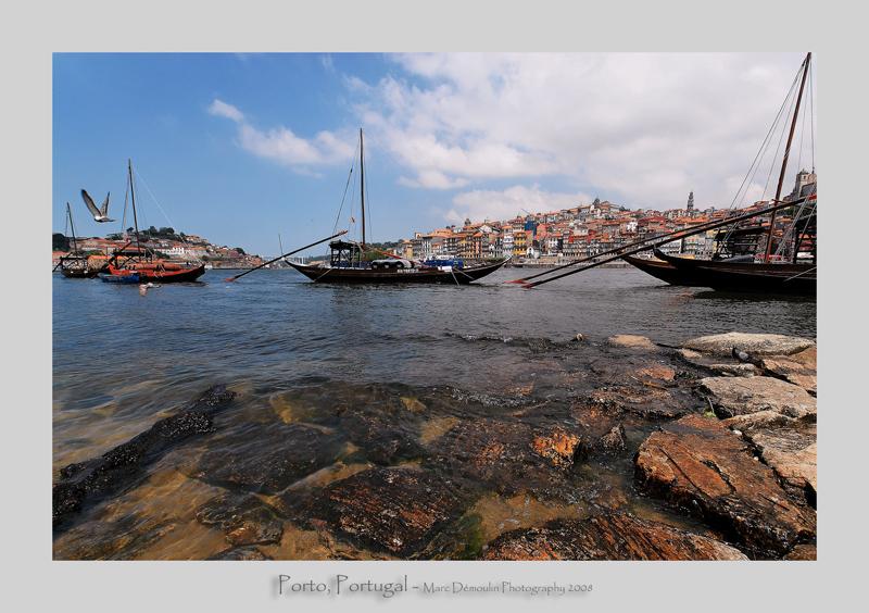 Portugal - Porto 8