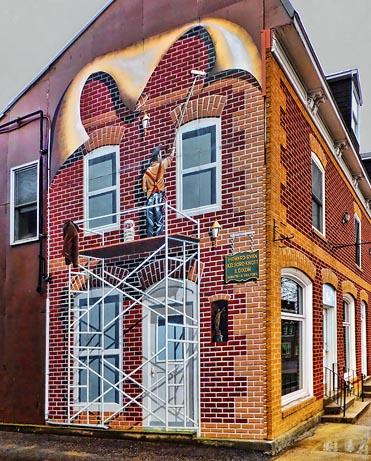 Building Mural DSCF01248