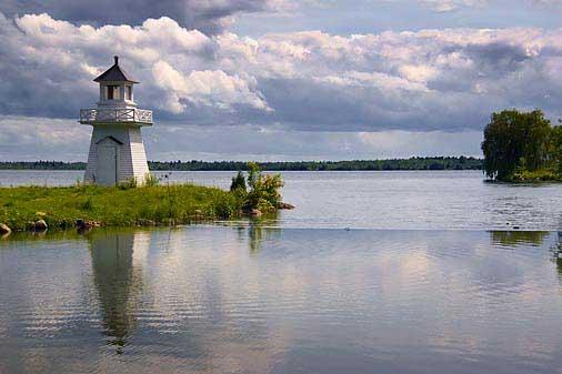Upper Canada Village 36998