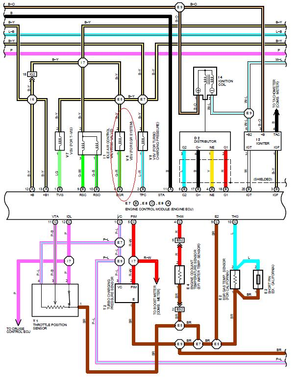 air conditioner wiring air wiring diagram free