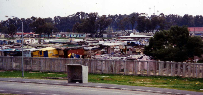 shantytown.jpg
