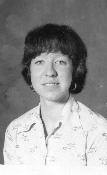 Kathy Good 1973 or 1974.jpg