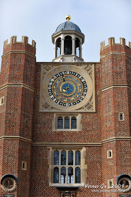 Hampton Court D700_05451 copy.jpg
