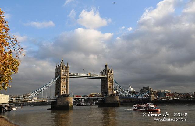 Tower Bridge D300_19565 copy.jpg