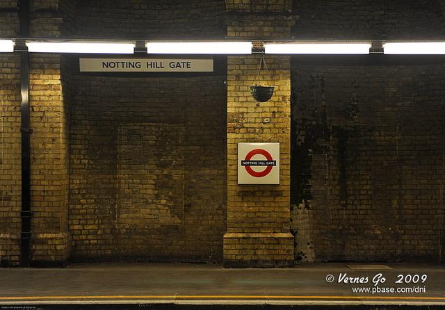 subway D700_05622 copy.jpg