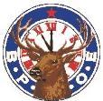 Somerville Elks Lodge 1068