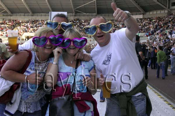 Elton John concert3.jpg