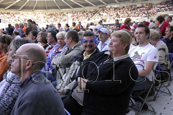 Elton John concert4.jpg