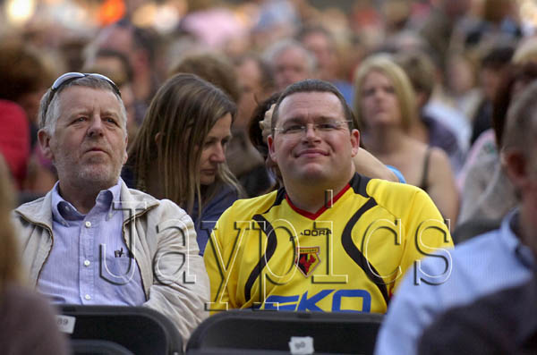 Elton John concert10.jpg