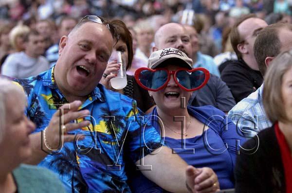 Elton John concert11.jpg