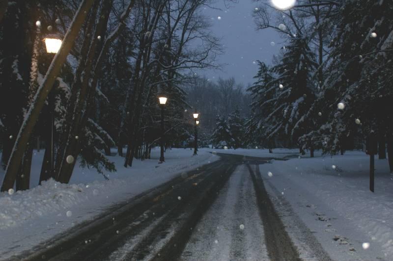 Winter 091.jpg
