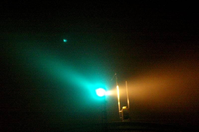 fog 046.jpg