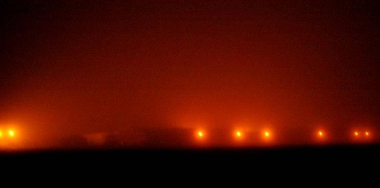 fog 050.jpg