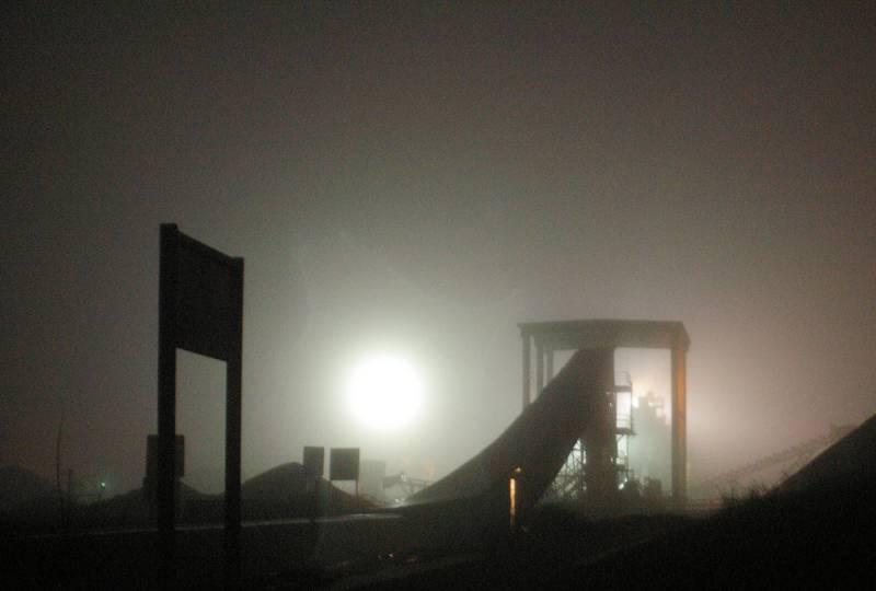 fog 056.jpg