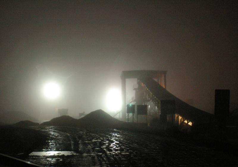 fog 058.jpg