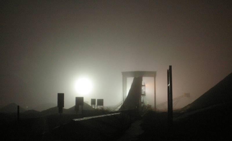 fog 065.jpg