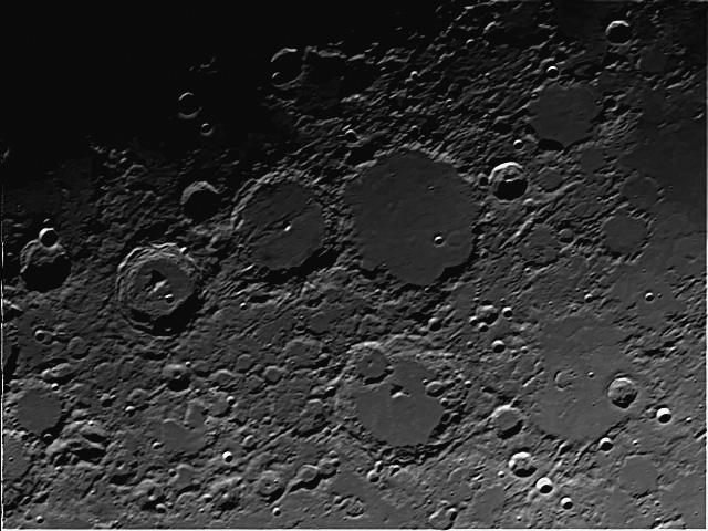 Ptolomaeus.jpg