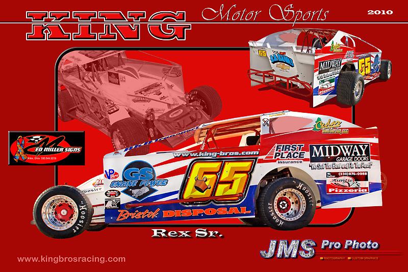2010-Rex-King-65-web.jpg