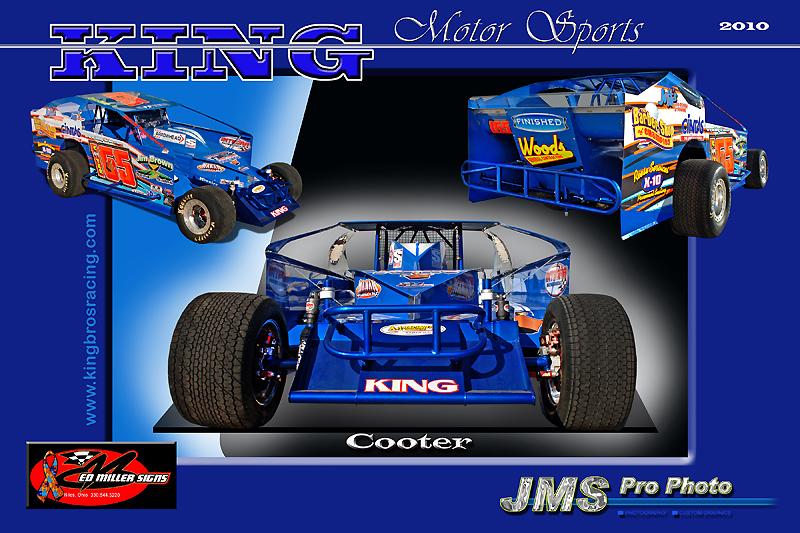 2010-Cooter-King-165-web.jpg