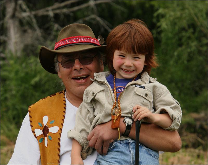 John Sinclair & Son