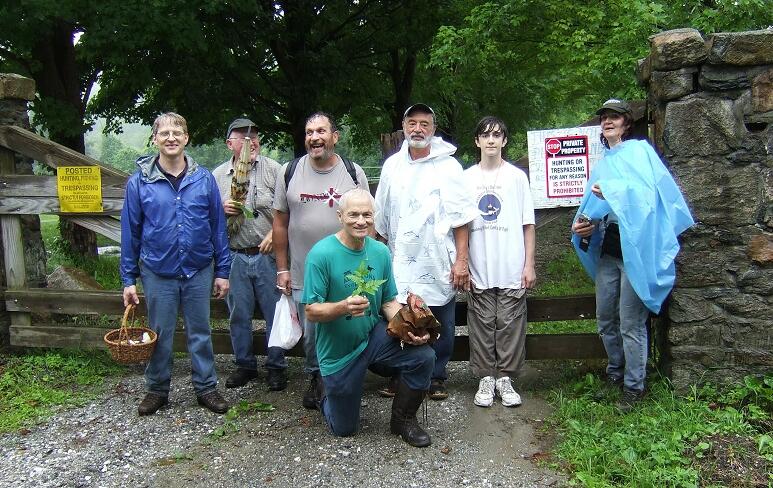 COMA survivors & trespassers1673.JPG
