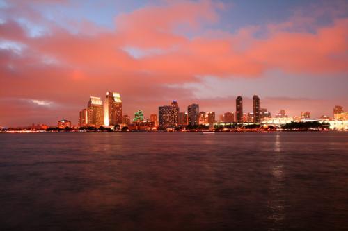 3824 San Diego at twilight.jpg