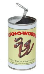 can-o-worms1.jpg