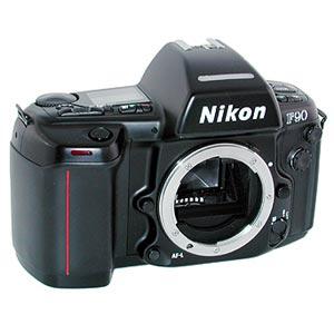 nikon_f90_NA02009041342.jpg