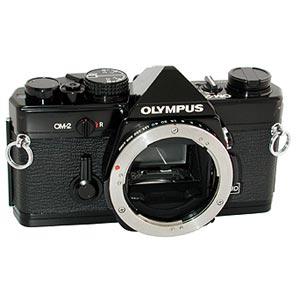 olympus_om2_black_OM02000008750.jpg