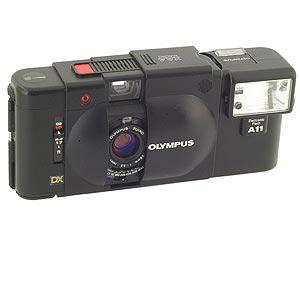 olympus_xa4_OM04009039737.jpg