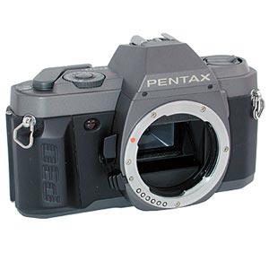 pentax_p30t_PK02999072015.jpg