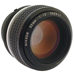 nikkor_501.2_ai_NK06009009633.jpg