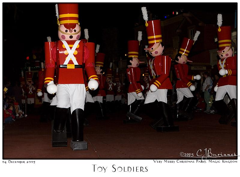 04Dec05 Toy Soldiers - 8498