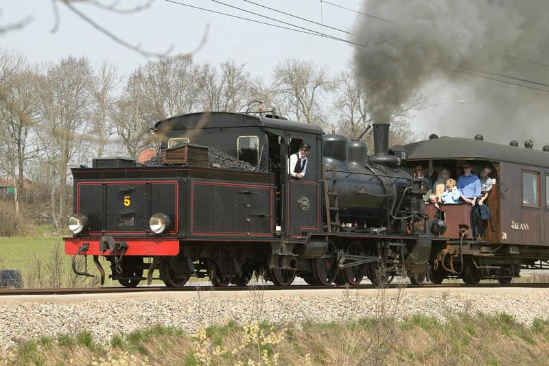 BF5T8401.jpg