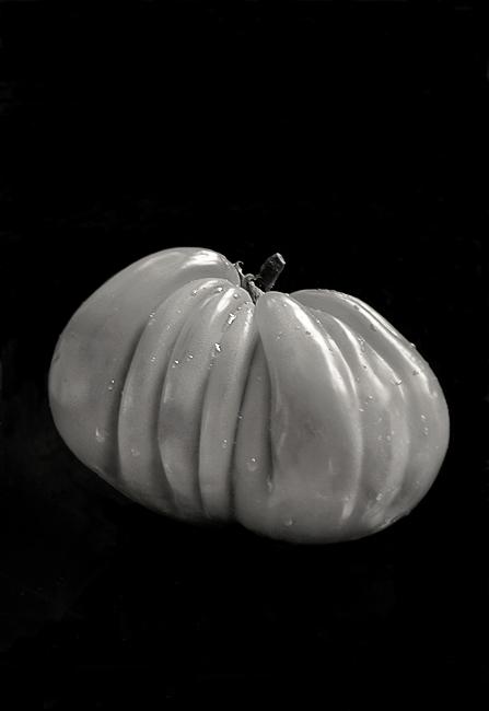 Tomato Sanlorenzo
