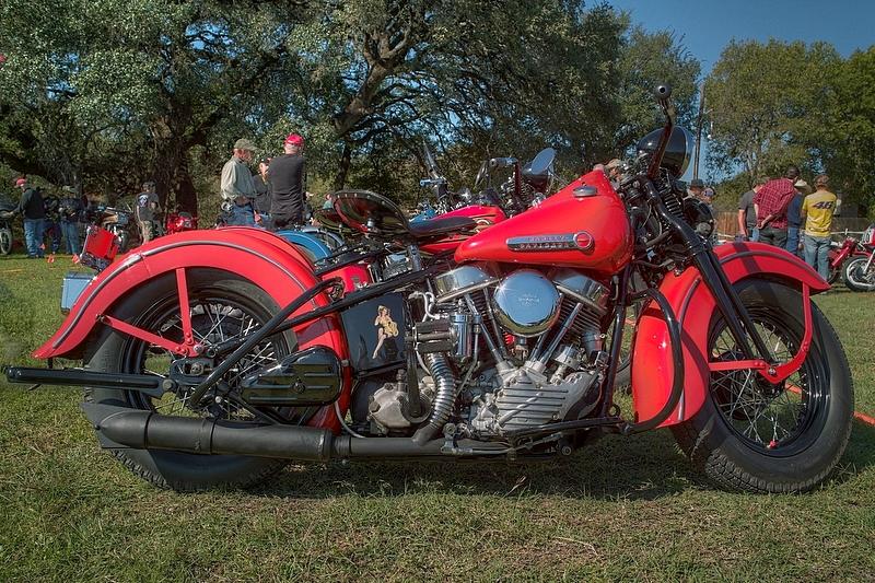 SDIM6582_3_4  - Panhead Harley