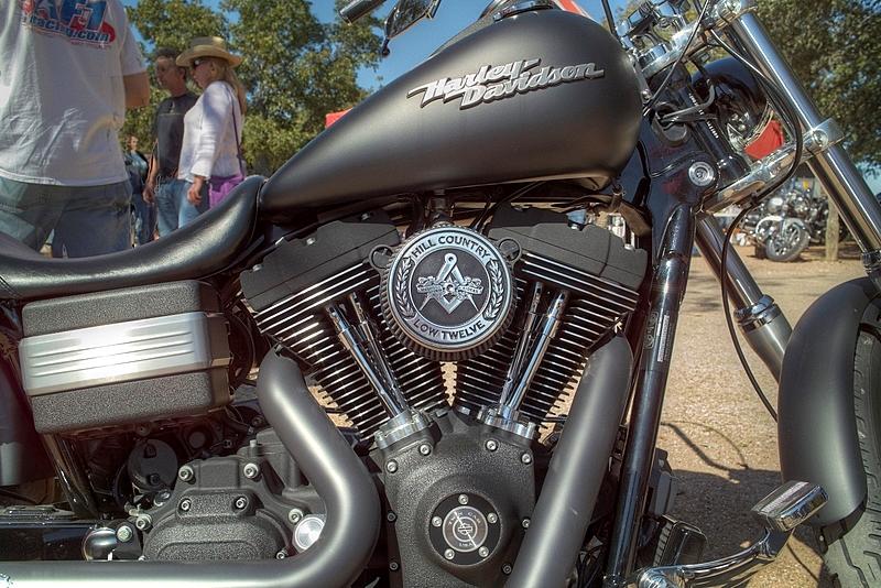 SDIM6750_1_2 - Masonic Harley