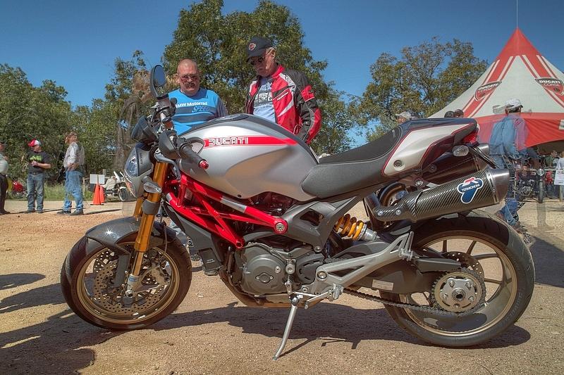 SDIM6783_4_5 - Ducati 1100S