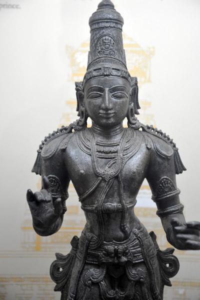 Rama, 17th C.