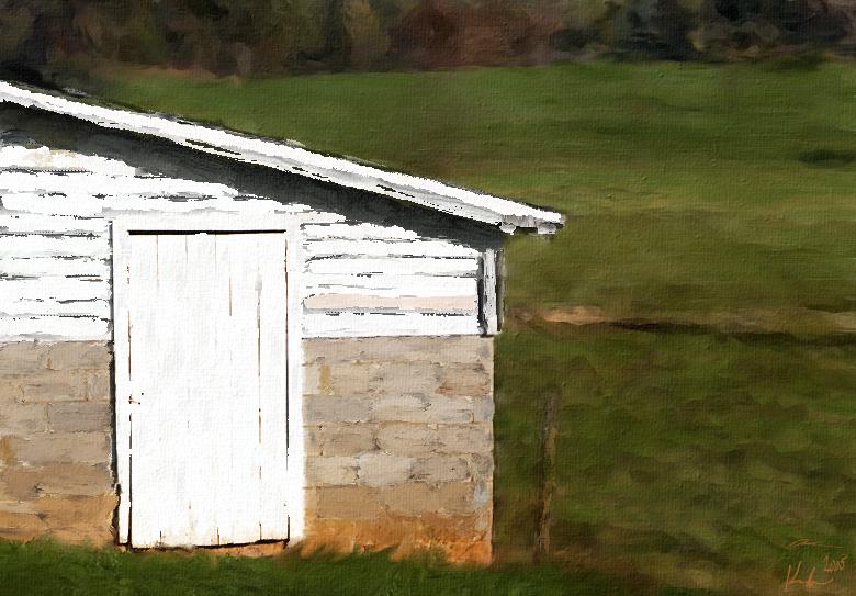 white door.jpg