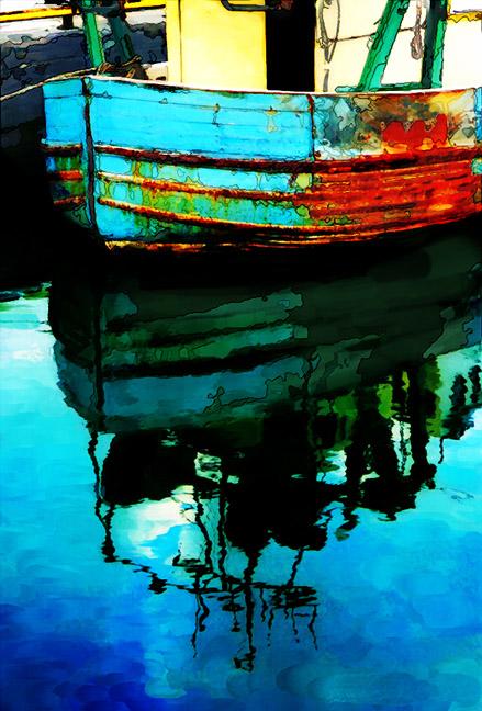 rusty reflectionSA copy.jpg