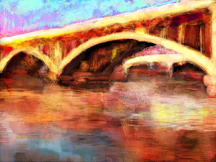 bridgePAINT copy.jpg