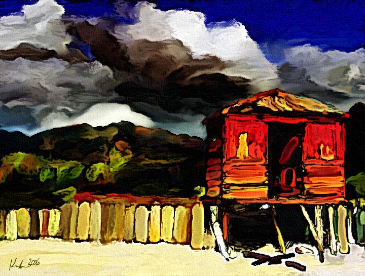 beach shack72.jpg
