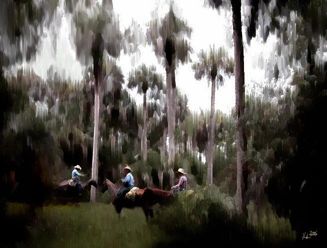 Working-Cowboys crop post.jpg