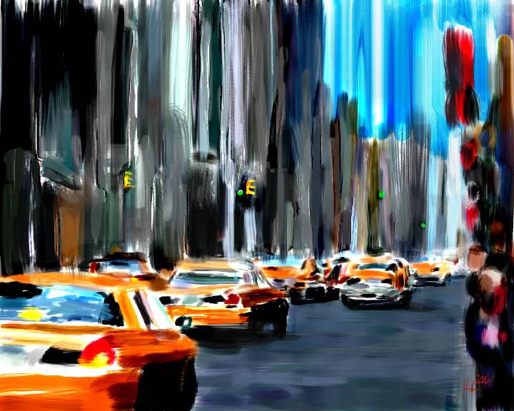 taxi taxi.jpg